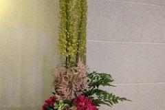 flower20180902