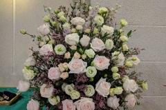 flower20180923