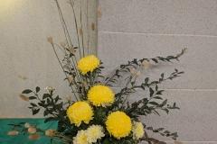 flower20180930