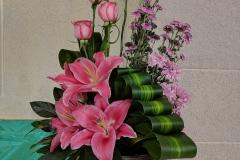 flower20181028
