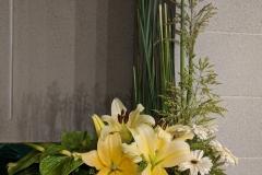 flower20181104