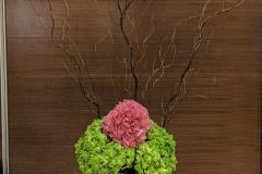 flower20181118
