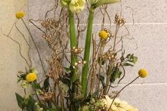 flower20181225