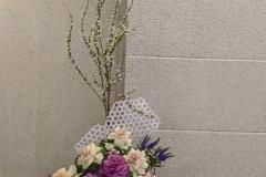 flower20190210
