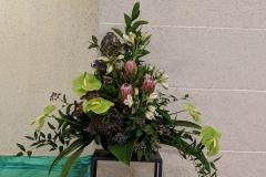 flower20190224