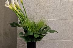 flower20190303