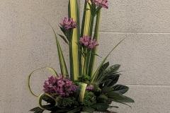 flower20190310