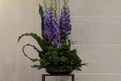 flower20190324