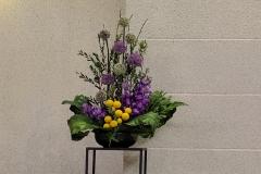 flower20190407