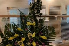 flower20190419