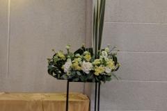 flower20190526