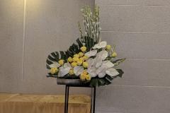 flower20190602
