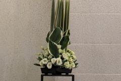 flower20190721