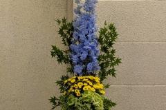 flower20190728