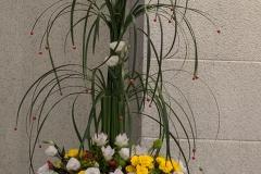 flower20191020