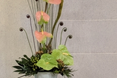 flower20191027