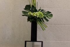 flower20191110