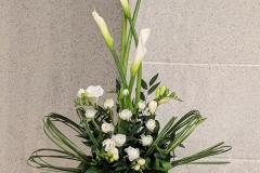 flower20191124