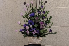 flower20191215
