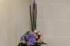 flower20191222
