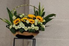 flower20200105