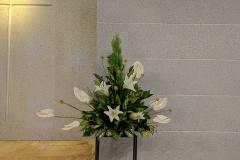 flower20200607
