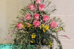 flower20200614