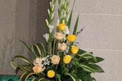 flower20200621