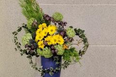 flower20200712